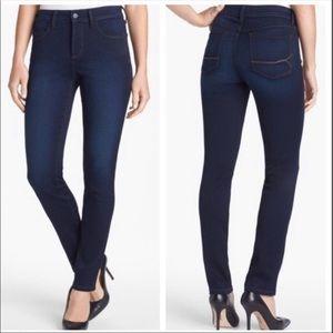NYDJ Alina Legging Jean